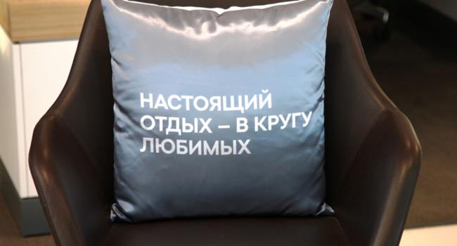 АвтоСпецЦентр ŠKODA Химки презентовал бестселлер марки